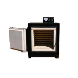Electric Kiln Furnace Gold-Copper-Silver  2300 F  Smelting Black Sands (MYOGB18)