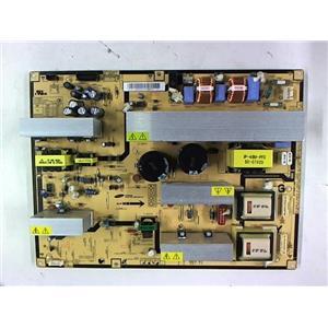 Samsung LNT5271FX/XAA Power Supply BN44-00184A