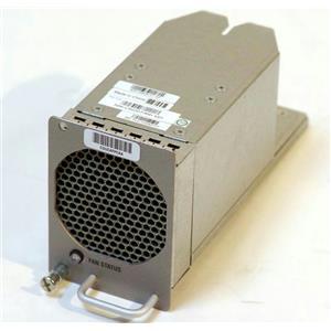 Cisco N5K-C5020-FAN Nexus 5520 Replacement Spare Fan Tray Module