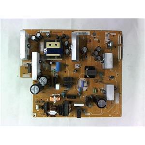 Mitsubishi LT-40148 / LT-46146 Power Supply 934C292001