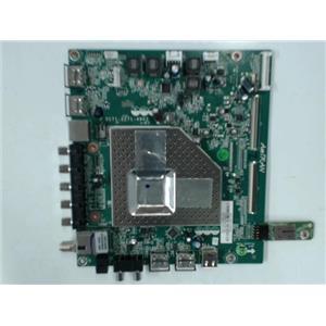 Vizio E550i-A0 Main Board 3655-0642-0150