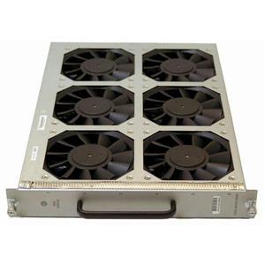 CISCO FAN-MOD-6SHS Fan Tray for Catalyst WS-C7606-S Switch