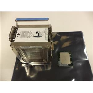 IBM 43X5366 INTEL XEON E7540 2.0GHZ/18M 6C PROCESSOR W/ HEAT SINK FOR X3850 X5