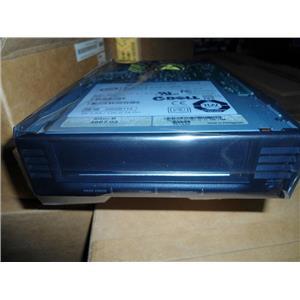 Dell PowerVault 110T DLT VS80 Internal Tape drives 40/80GB T1452