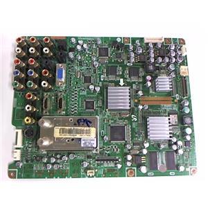 SAMSUNG LNT4071FX/XAA MAIN BOARD BN94-01432E