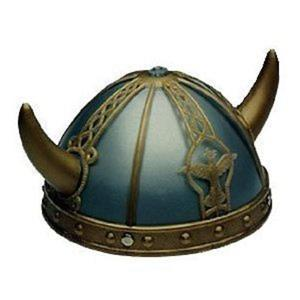 Jacobson Hat Company Child's Viking Helmet