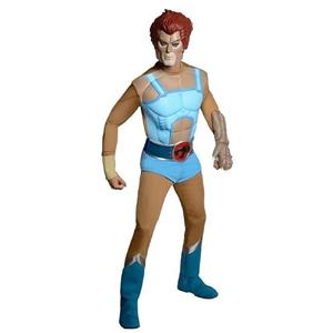 ThunderCats: Lion-O Adult Costume