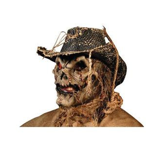 Reel FX: Scarecrow Appliance Makeup Kit