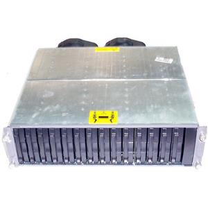 HP StorageWorks MSA30 Dual Bus U320 RAID Array SCSI Enclosure + 30Day Warranty