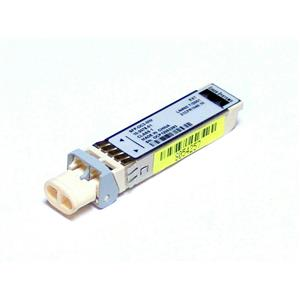 CISCO SFP-OC3-MM GENUINE ORIGINAL OC-12/STM-4 SHORT-REACH (2km) 1310nm MMF