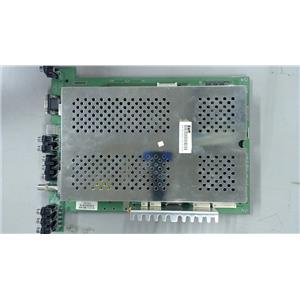 SVA HD4208TIII-PDP Main Board ZI-01-02-HD4208TIII