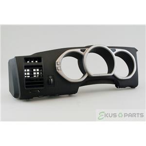 Toyota 4Runner Speedometer Cluster Dash Bezel Vent, Dimmer, ODO Switch 2003-2005