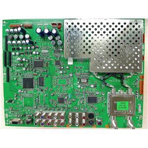 LG Z42PX2D Main Board 3141VMF950A