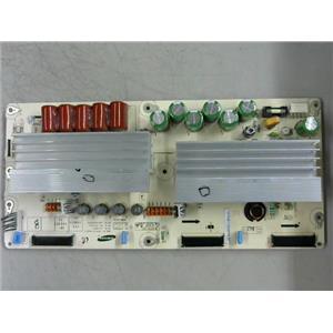 SAMSUNG PN50A450P1DXZA XSUS BOARD LJ92-01515A