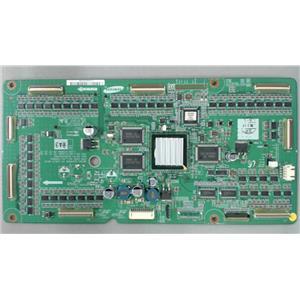 PHILIPS 50PF7220A/37 LOGIC BOARD LJ92-01269B