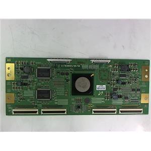 Samsung LNT4671FX T-Con Board LJ94-01975L
