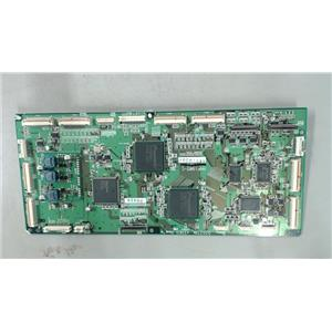Pioneer PDP-433PU/KUC Digital Video ASSY AWV1929