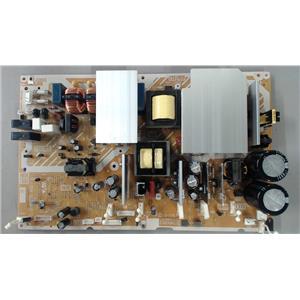 Panasonic TH-37PH9UK Power Supply TXN/P1BKTU