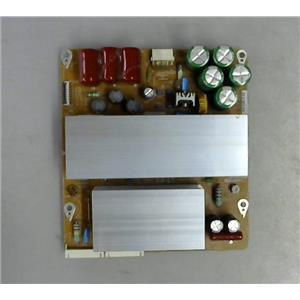 SAMSUNG PN42A400C2D X-MAIN LJ92-01482B