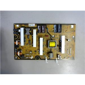 Panasonic TH-50PH30U P Board N0AE5JK00011