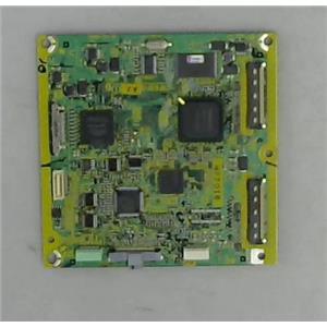 Panasonic TH-37PR9U D Board TNPA3810AJS