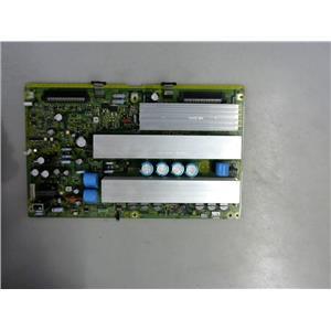 Panasonic TH-37PR9U SC Board TXNSC1BKTUE