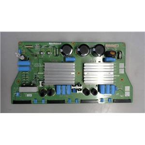 Samsung HPS5053X/XAA X-Main Board LJ92-01388B