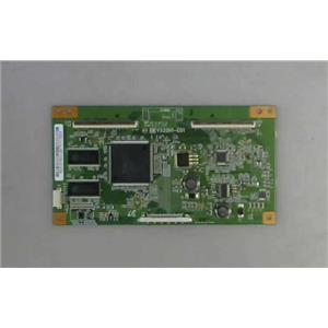 Olevia 252FHD-T11 / Westinghouse TX-52F480S T-CON BOARD 35-D016633