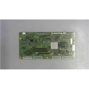 Sony KDL-55HX729 T-Con Board A-1804-634-C