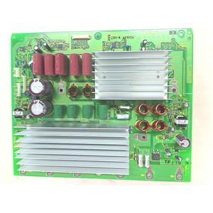 PIONEER PDP-4270HD X-Sustain Board AWV2399