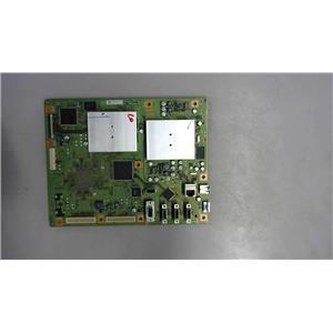 SONY KDL-40XBR7 FBU BOARD A-1564-794-A
