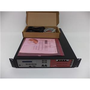 MERU MC4100 NETWORK CONTROLLER