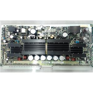 HITACHI 42HDF52 YSUS BOARD ND60200-0027