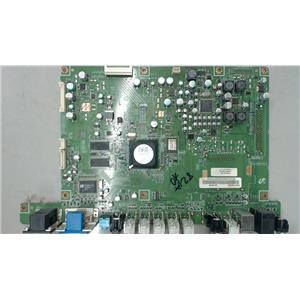 SAMSUNG LS19CBDABV/ZA MAIN BOARD BN94-04782A