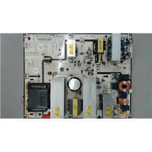 Samsung LG40BHPNB/XAA Power Supply BN44-00134B