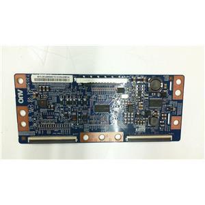 Samsung LN40D550K1F T-Con Board 55.40T04.C13