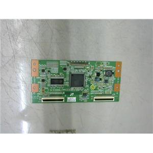 SAMSUNG L406T3 TCON BOARD LJ94-02424G
