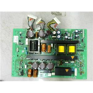 HITACHI CMP4120HDUS POWER SUPPLY HA00593