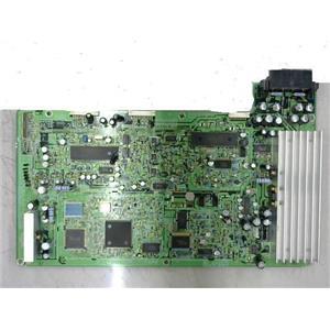 HITACHI DIGITAL BOARD JA03122