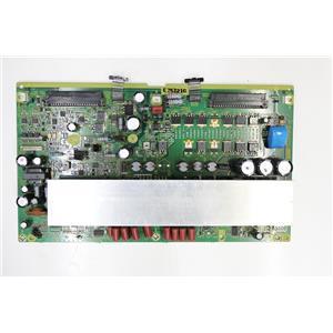 PANASONIC TH-PD60U SC BOARD TXNSC1ZQTUJ