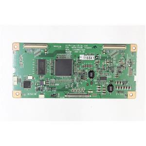 VIZIO GV42LFHDTV10A T-CON 6871L-1166A