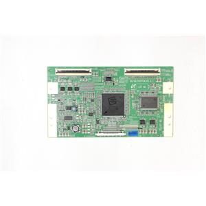 Samsung LNT4665FX/XAA T-Con Board LJ94-01804G