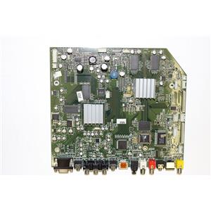 Haier HLH406BB Main Board 0091802103V4.1 Version 2