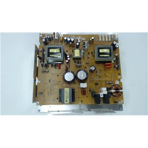 SHARP PN-S525P POWER SUPPLY RDENC1010MPPZ