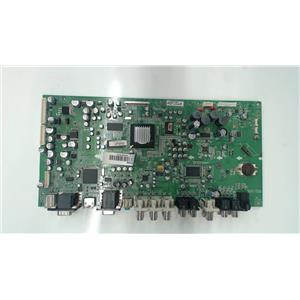 LG MAIN BOARD AGF33515703