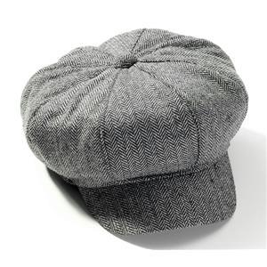 Roaring 20's Newsboy Nice Quality Costume Hat