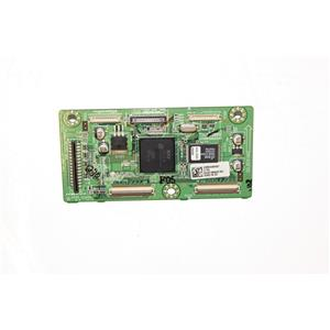 LG 42PQ10-UB Main Logic Board EBR64064301