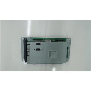MAGNAVOX 40MF430B/F7 USB INPUT A01PEMMA-001