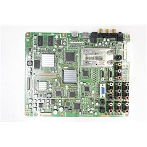 Samsung LNT4061FX/XAA Main Board BN94-01518G