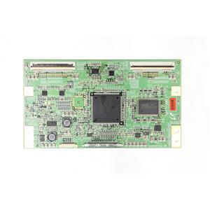 Samsung LT-46131 T-Con Board LJ94-01582G
